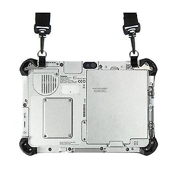 InfoCase - Toughmate FZ-G1 Mobility Bundle
