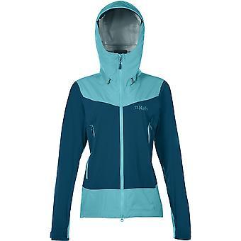Rab Womens Mantra Jacket