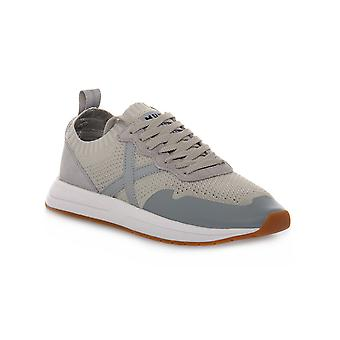 Munich 01 net sneakers fashion