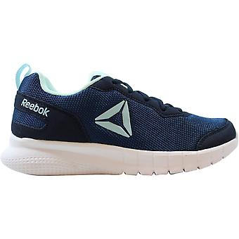 Reebok Reebok Ad Swiftway Run Blue/White CN5705 Women's