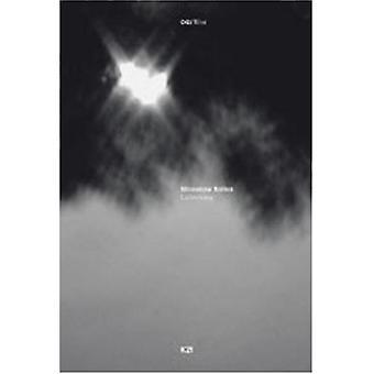 Miroslaw Balka - Lightduress by Julian Heynen - 9783936859409 Book