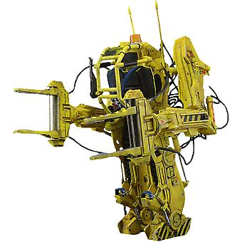 Aliens Deluxe Power Loader P-5000 Vehicle