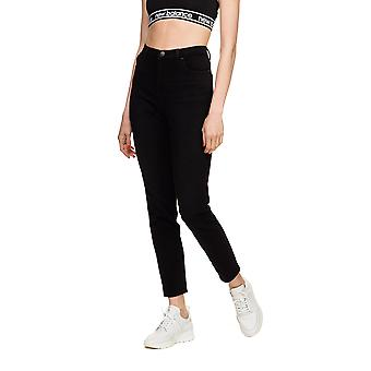 Ltb Jeans Women's Tanya B Trousers