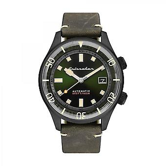 Spinnaker Bradner Watch SP-5062-04 - Miesten watch