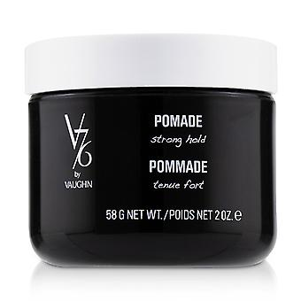 Pomade (strong hold) 241949 58g/2oz