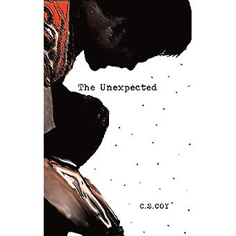 The Unexpected by Clinton Coy - 9781641823050 Book