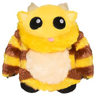 Wetmore Forest Tumblebee Pop! Plush Jumbo