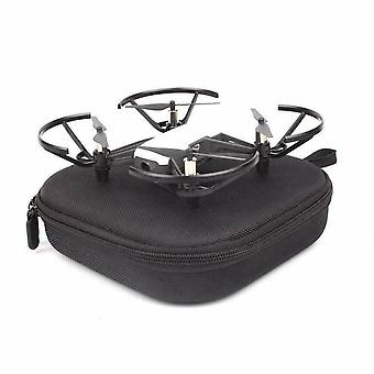 DJI Tello drone waterdichte draagbare tas lichaam/batterij handtas draagtas