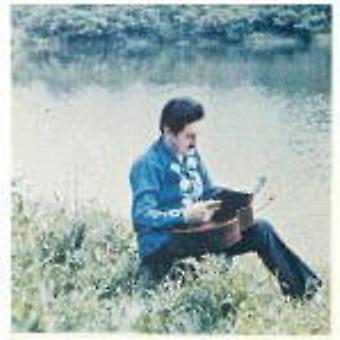 Jose Papo Perez - Salmos Y Parabolas Para Meditar [CD] USA import