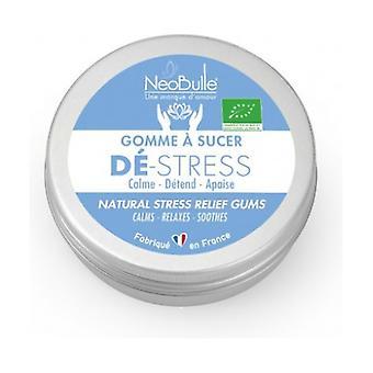 De-Stress Eraser 45 g