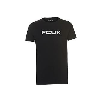 Französisch Verbindung T Shirt