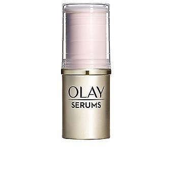 Olay Pressad Serum Stick Uppfriskande 13,5 Gr för kvinnor