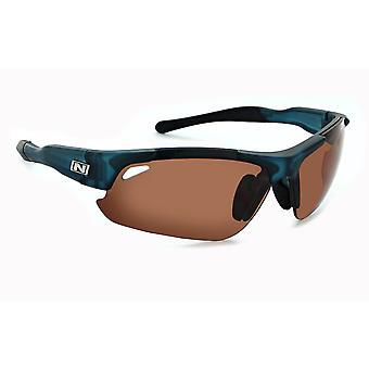 Neurotoxin 3.0 - golf - half frame interchangeable 3 lens sunglasses