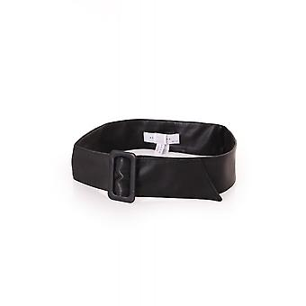 Rino & Pelle Raf Faux Leather Belt