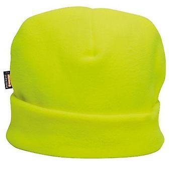 Portwest Insulatex HA10 Fleece Hat