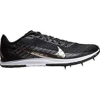Nike Men Zoom Rival Xc Cross Country Track Spike Shoe