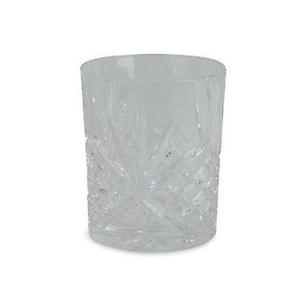 Glas Dublin 6-pack