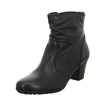 Tamaris Jane 112503725001 universal Winter Damen Schuhe