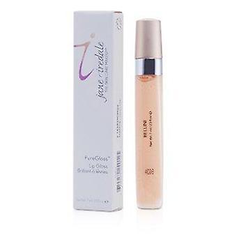 PureGloss Lip Gloss (New Packaging) - Bellini 7ml or 0.23oz