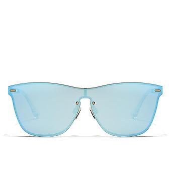 Hawkers Sunglasses One Venm Metal #gunmetal Dark Unisex