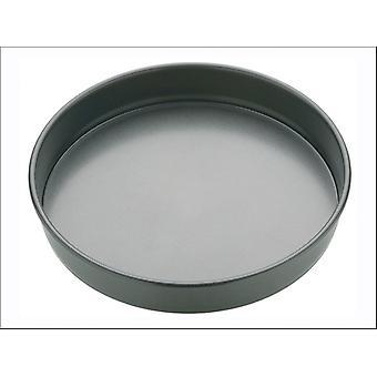 Kitchen Craft Master Class Non Stick Sandwich Pan 23cm KCMCHB27