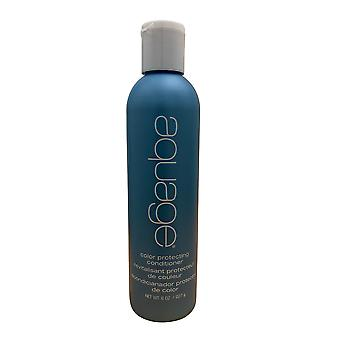 Aquage Farbschutz Conditioner 8 OZ