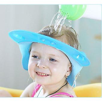 Bathing Shower Cap Hat