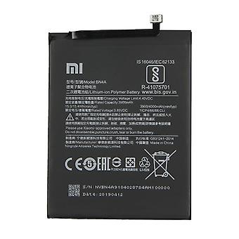 Li-polymérová batéria BN4A 3900mAh pre Xiaomi Redmi Note 7 / Note 7 Pro