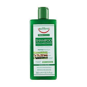 Tricologica Volumizing Shampoo 300 ml