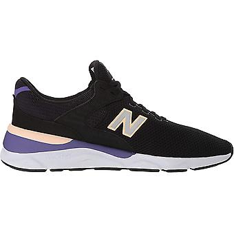 New Balance Herren Msx90 Walking Schuh