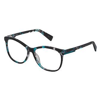 Kvinners Briller ramme Sting VST183550AE8 (ø 55 mm)