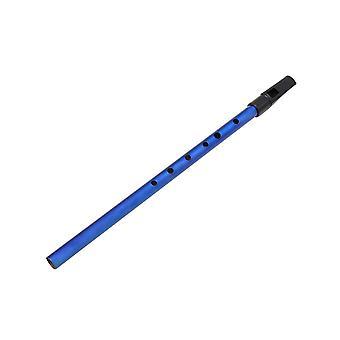 Instrumento de flauta de flauta chave de flauta para crianças iniciantes