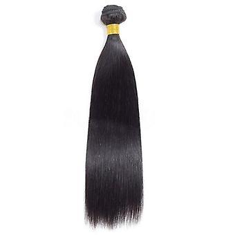 10a Grade, Brasilian ihmisen hiustenpidennyssuora