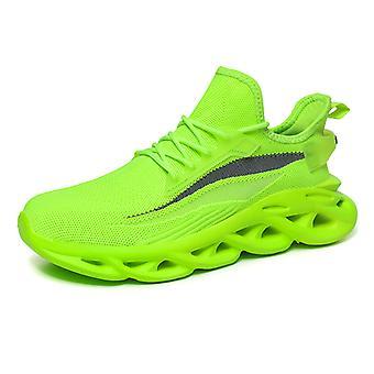 Zapatos deportivos para correr para hombre G193