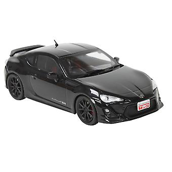 Toyota 86 TRD Performance Line (2015) Diecast Model Car