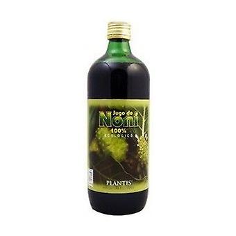 Noni Eco (Juice) 1 L
