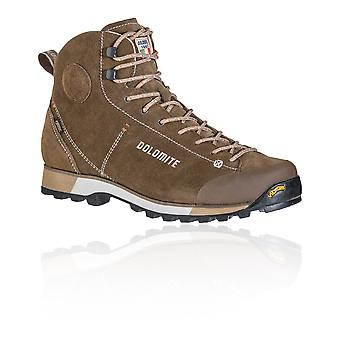 Dolomite 54 Icon GORE-TEX Walking Boots