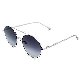 Óculos de Sol Unissex Zadig & Voltaire SZV156-0581 ( 56 mm)
