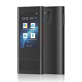 Bf301(w1 3.0) 2.8 Inch Screen Smart Voice Translator For Business Travel