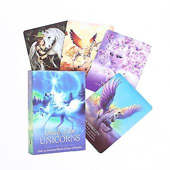 Everyday Witch Tarot  Know Mythic Fate Divination For Fortune Games Deck Board