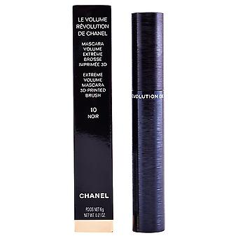 Chanel Le Volume Révolution de Mascara #10