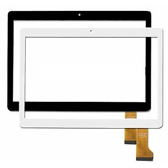 Painel de vidro touch screen