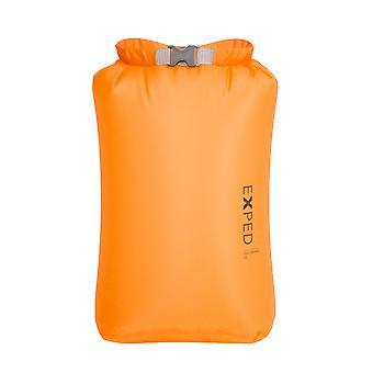 Fold Drybags Ultralite S