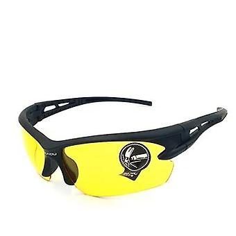 Urheilu silmälasit polkupyörä lasit