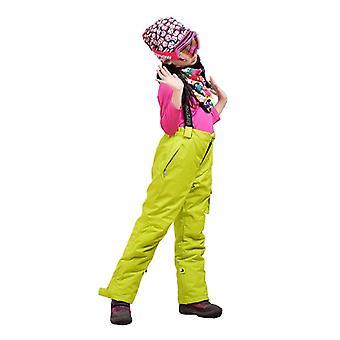 Thicken Windproof, Waterproof Snowboard Pants