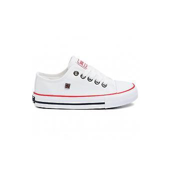 Big Star FF374200 universal ympäri vuoden lasten kengät