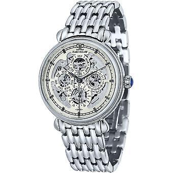 Thomas Earnshaw ES-8043-11 Heren Horloge