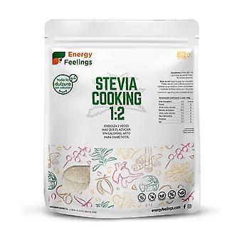 Stevia Cooking 1 kg