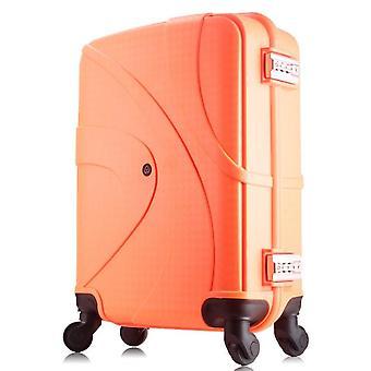 Lasten pieni matkalaukku