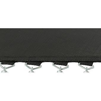 Alfombra de salto de reemplazo de trampolín rectangular / cama / sábana ? Rebote perfecto